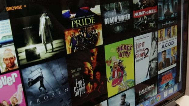 Some Of The Best Websites To Download Movies and Videos For Free Online