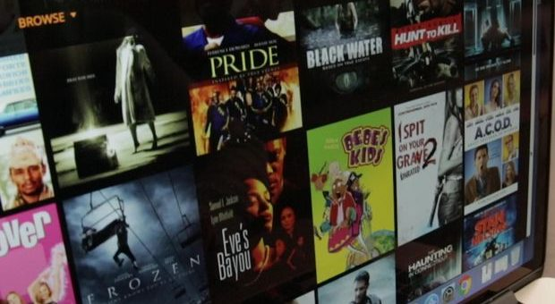sites to watch movies online